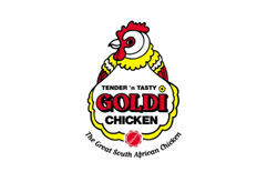 Goldi Chicken