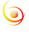 Pongola Cold Storage